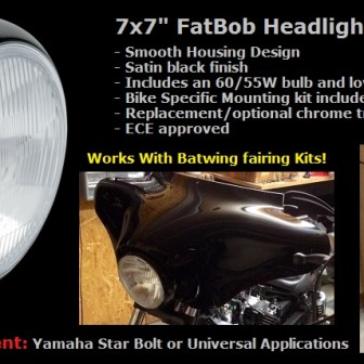 Bolt7x7-FatBob-Headlight