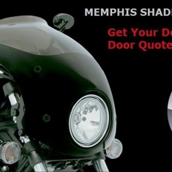 Memphis Shades Bullet Fairing-1