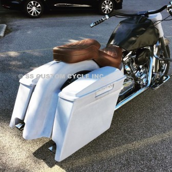 road-star-extened-hardbags