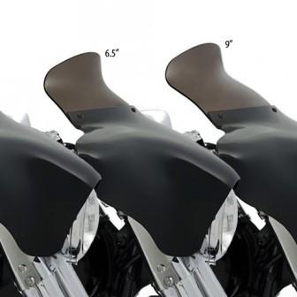 Spoiler Batwing Windshields-1