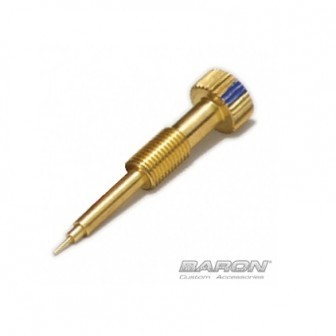 pilot-mixture-screw-1007-0331