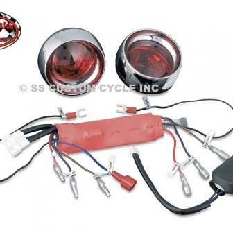 4602-triple-whammy-run-turn-brake-light-kit-1