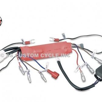 4610-plug-play-run-turn-brake-controller