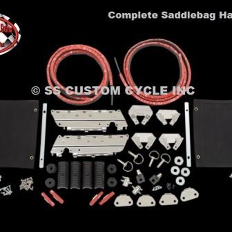 saddlebag-hardware-kit-3501-1083