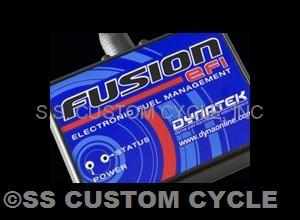 dynatek-fusion-efi