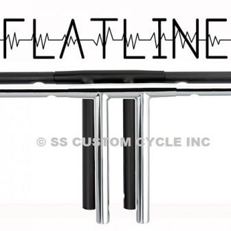 flatline-hd