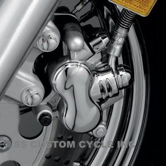 Kuryakyn Brake Caliper Cover KY-1294