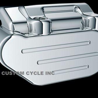 Kuryakyn Brake Caliper Cover KY-1299