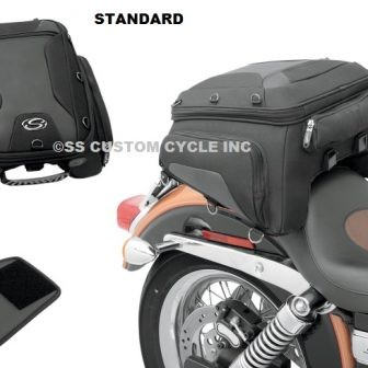 SPORT TUNNEL BAG STANDARD 3516-0108
