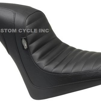 Mustang Shope Signature for Indian Scout 76305