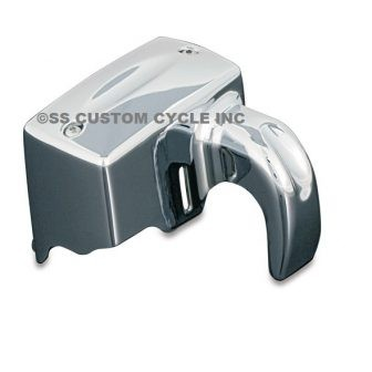 PN#9106 - Brake Master Cylinder Cover for Road Star