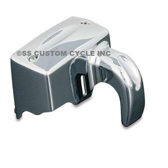 PN#9106 - Brake Master Cylinder Cover for Road Star