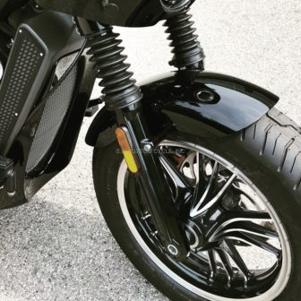 ndian-Scout-Bobed-Front-Fender