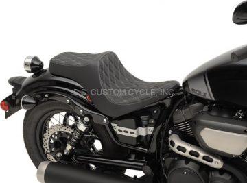Yamaha Bolt Predator III Seat