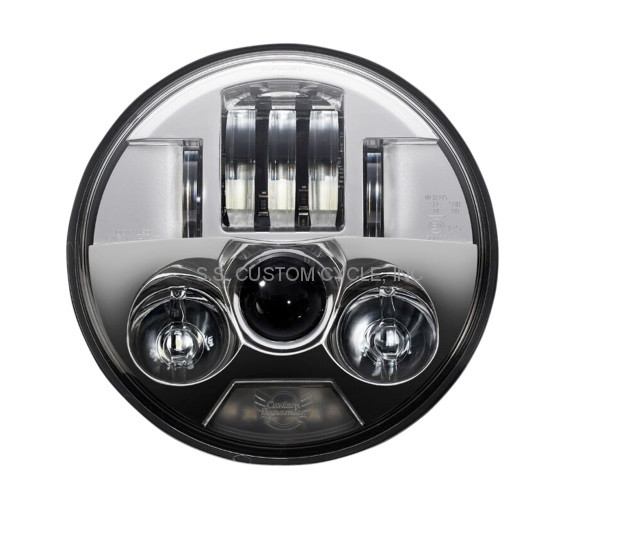 ProBEAM LED Headlamp