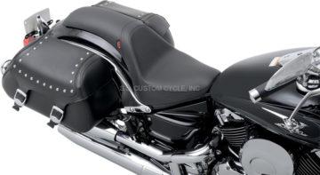 Z1R Predator Seat Yamaha V Star 650