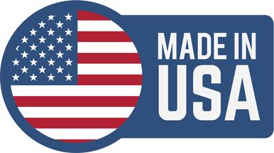 ssmade-in-usa-badge