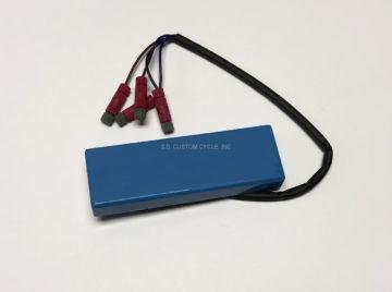 Universal Smart Signal Stabilizer