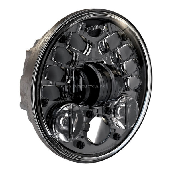 LED Headlamp Yamaha