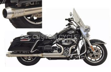 Bassani 2 into 1 50th Anniversary