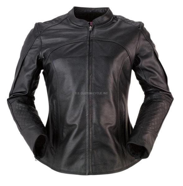 Women's 35 Special Jacket