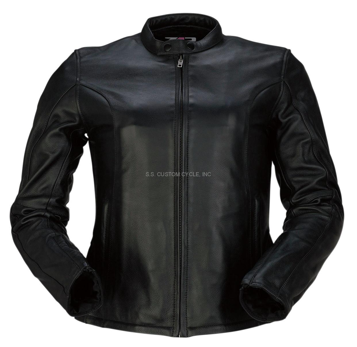 Women's 22 Jacket