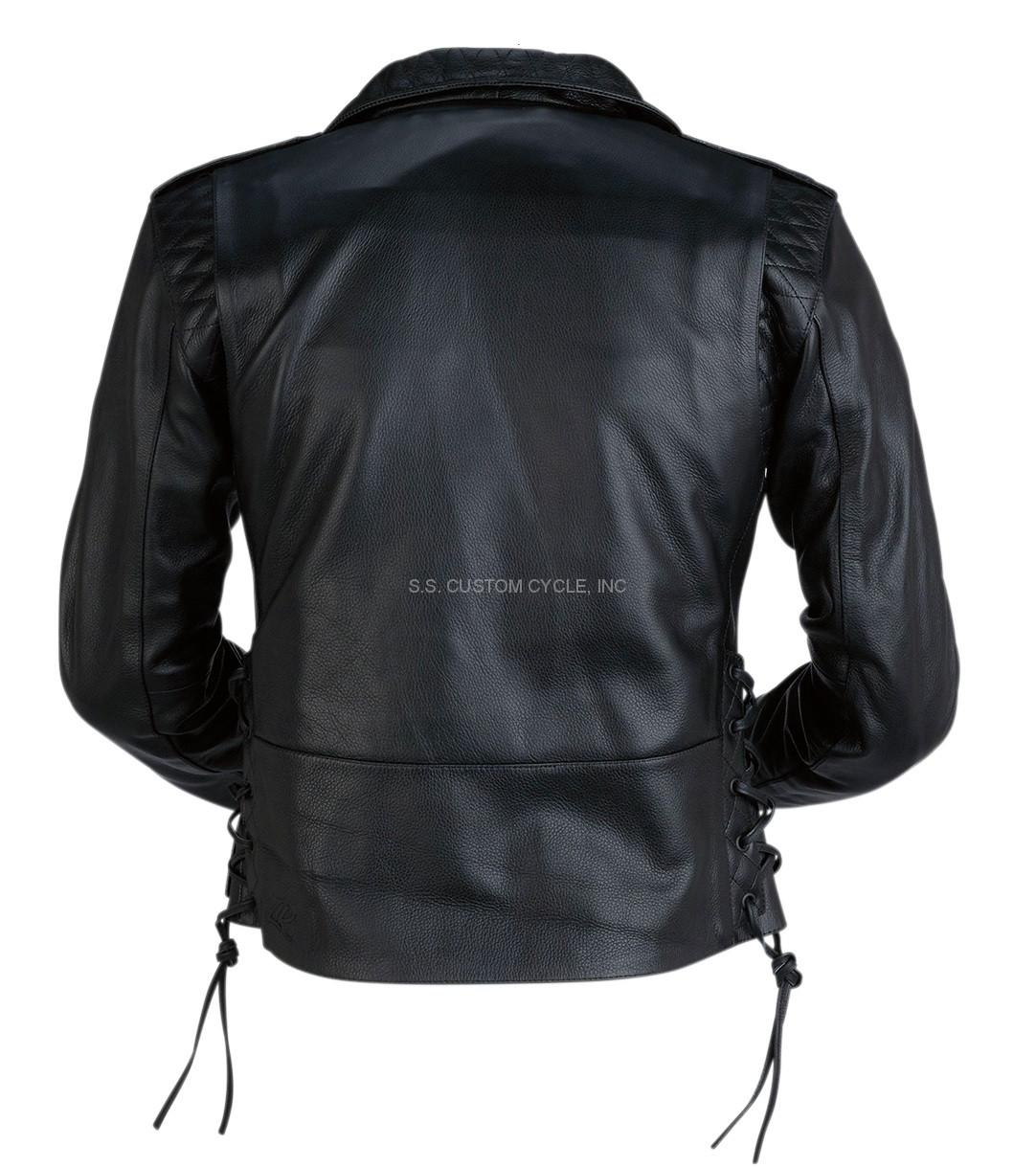 Women's Forge Jacket
