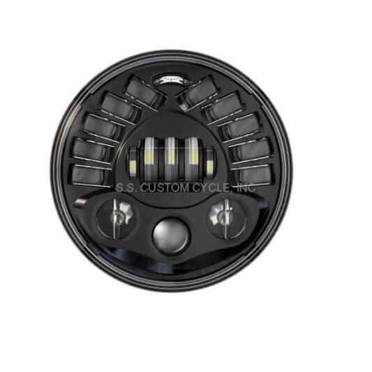 ProBEAM Adaptive 2 LED Headlamps