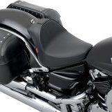 Z1R Solo Seat Options Yamaha V Star 650 Classic